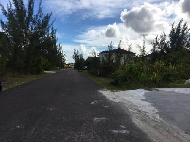 10. Single Family Homes for Rent at West Winds, West Bay Street, Nassau And Paradise Island Bahamas