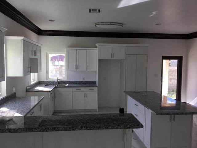 2. Single Family Homes for Rent at West Winds, West Bay Street, Nassau And Paradise Island Bahamas