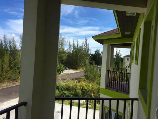 9. Single Family Homes for Rent at West Winds, West Bay Street, Nassau And Paradise Island Bahamas