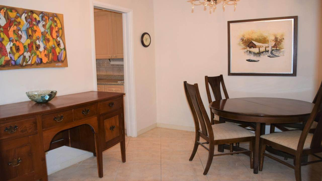2. Co-op / Condo for Rent at Chertsey, Cable Beach, Nassau And Paradise Island Bahamas