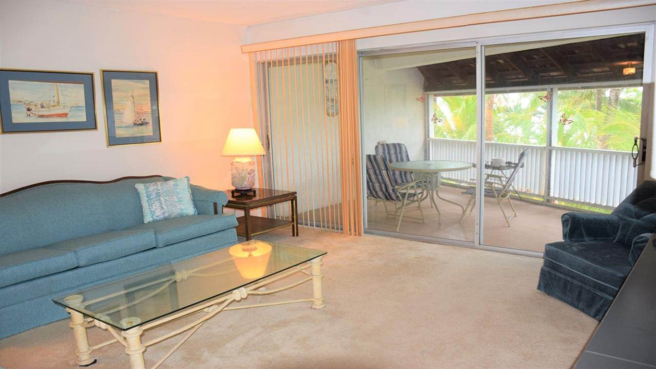 5. Co-op / Condo for Rent at Chertsey, Cable Beach, Nassau And Paradise Island Bahamas