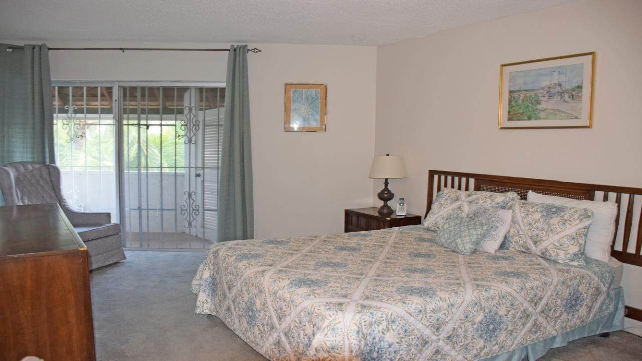 6. Co-op / Condo for Rent at Chertsey, Cable Beach, Nassau And Paradise Island Bahamas