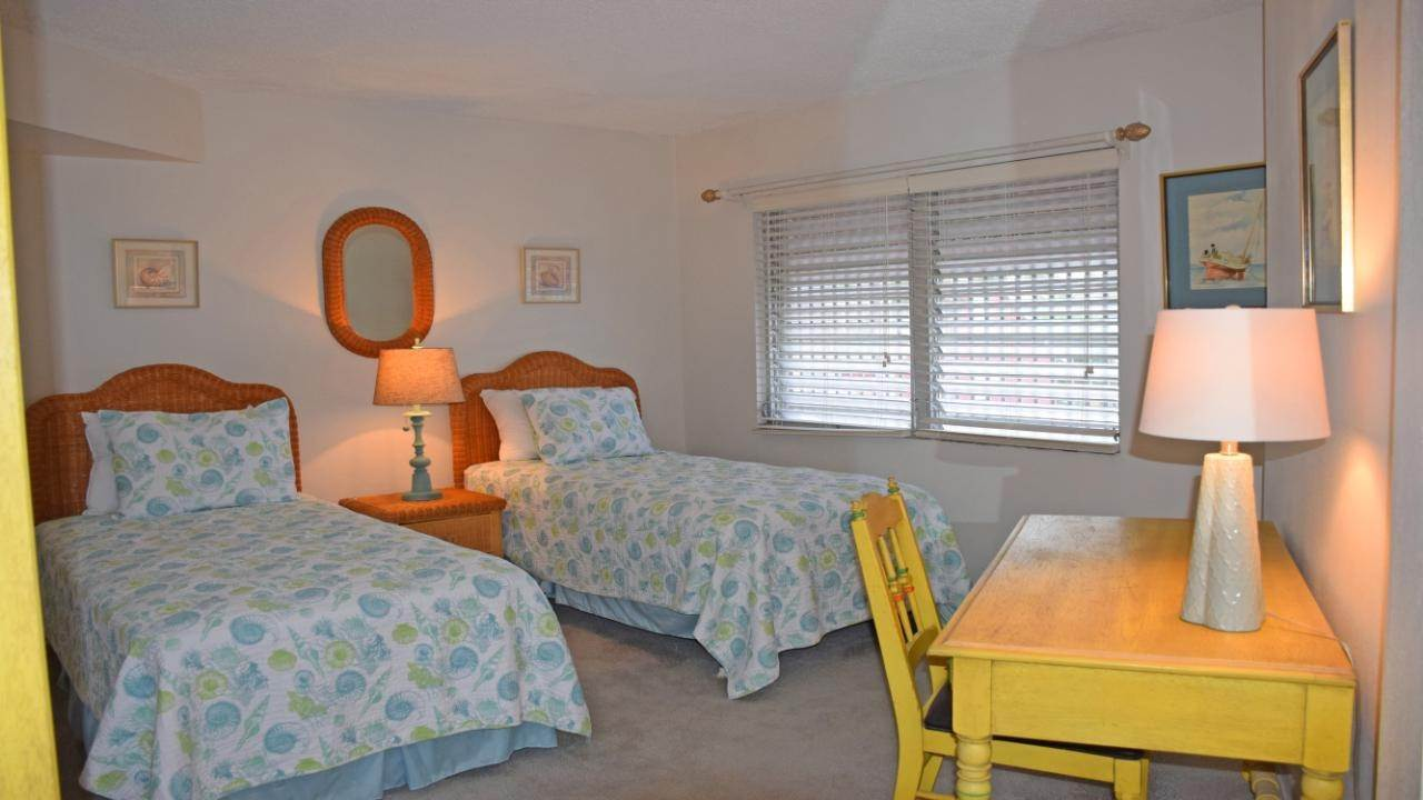 7. Co-op / Condo for Rent at Chertsey, Cable Beach, Nassau And Paradise Island Bahamas