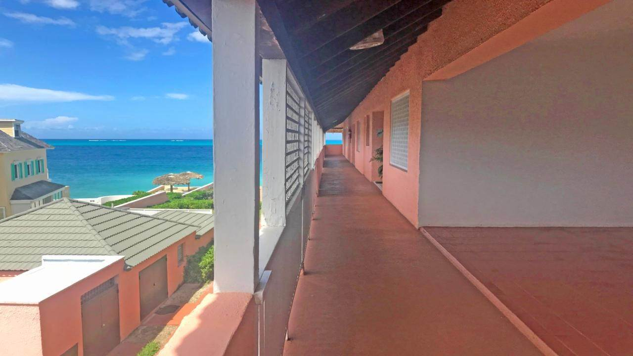 8. Co-op / Condo for Rent at Chertsey, Cable Beach, Nassau And Paradise Island Bahamas
