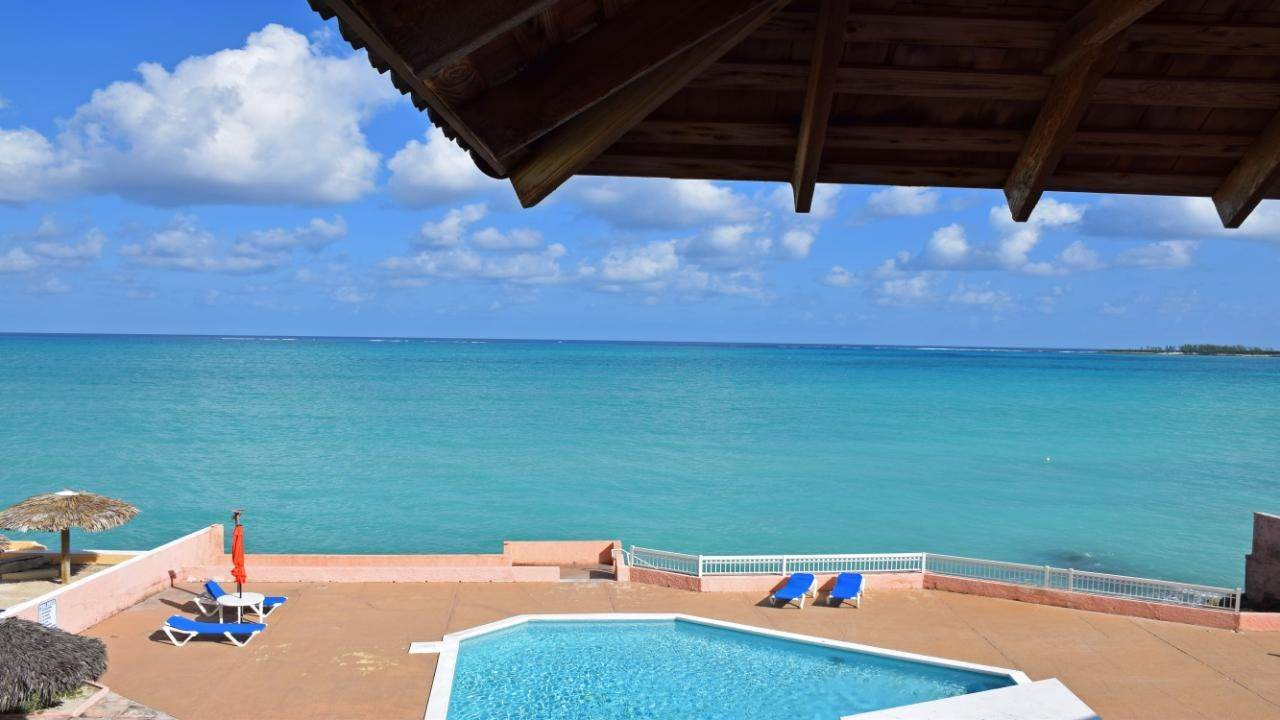 9. Co-op / Condo for Rent at Chertsey, Cable Beach, Nassau And Paradise Island Bahamas