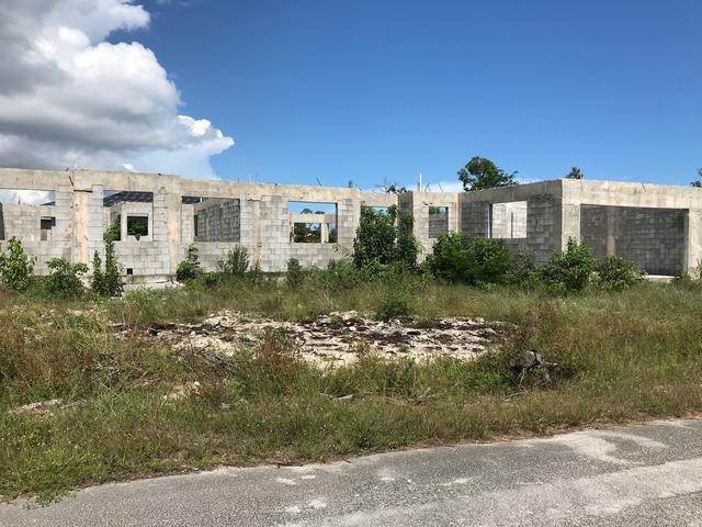 Multi Family for Sale at Fortune Point, Freeport And Grand Bahama, Bahamas