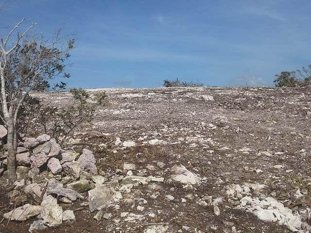 10. Land for Sale at Acklins, Bahamas