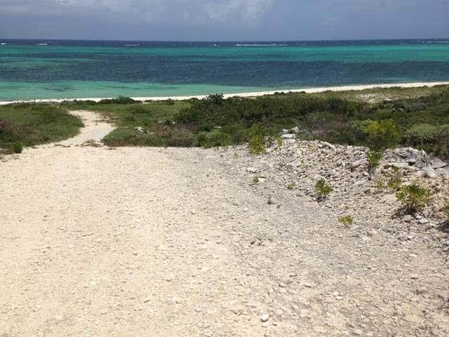 8. Land for Sale at Acklins, Bahamas
