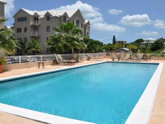 11. Co-op / Condo for Rent at Love Beach, Nassau And Paradise Island, Bahamas