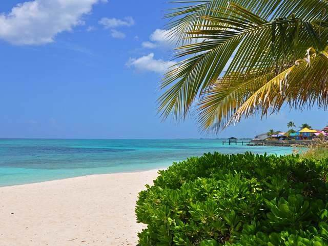 13. Co-op / Condo for Rent at Love Beach, Nassau And Paradise Island, Bahamas