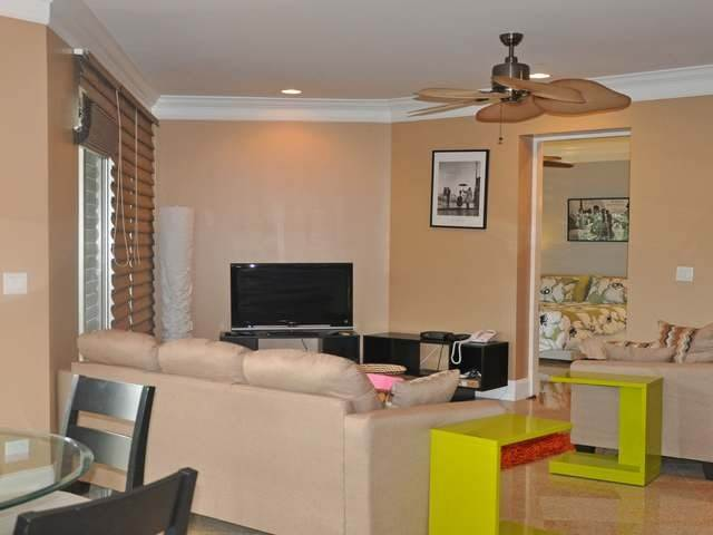 2. Co-op / Condo for Rent at Love Beach, Nassau And Paradise Island, Bahamas