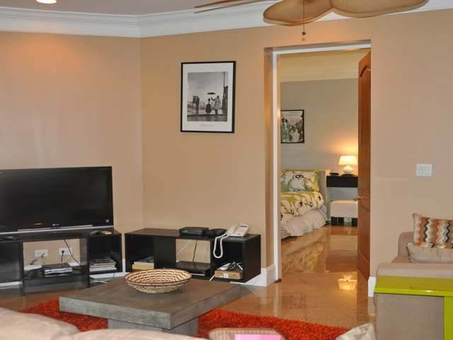 3. Co-op / Condo for Rent at Love Beach, Nassau And Paradise Island, Bahamas