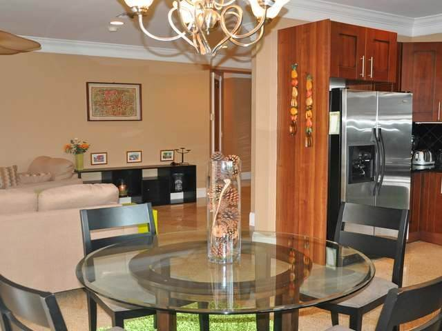 5. Co-op / Condo for Rent at Love Beach, Nassau And Paradise Island, Bahamas