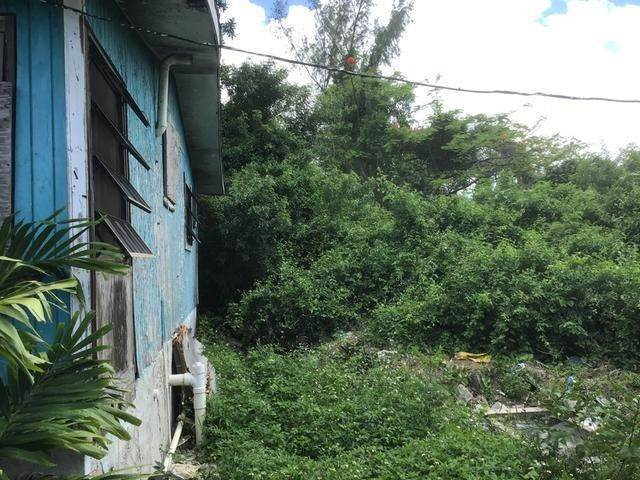 2. Land for Sale at Perpall Tract B,C,D Perpall Tract, Nassau And Paradise Island, Bahamas