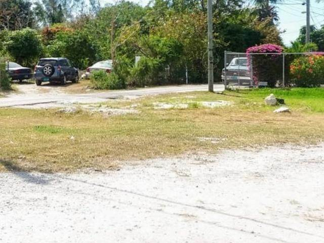 6. Land for Sale at Perpall Tract B,C,D Perpall Tract, Nassau And Paradise Island, Bahamas