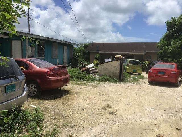 9. Land for Sale at Perpall Tract B,C,D Perpall Tract, Nassau And Paradise Island, Bahamas