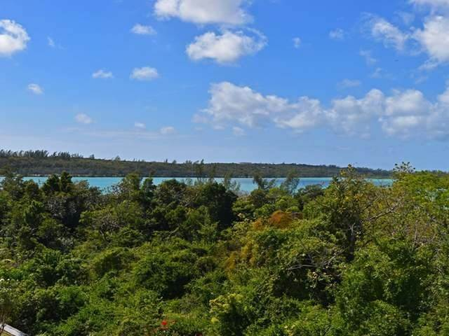 13. Single Family Homes for Rent at Lake Cunningham, Nassau And Paradise Island, Bahamas