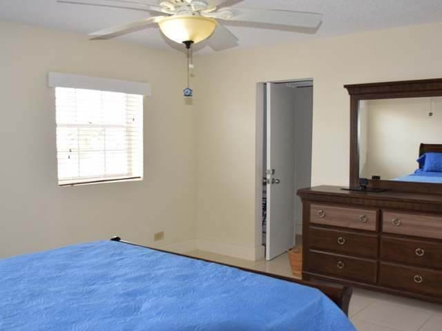 10. Co-op / Condo for Sale at Port New Providence, Yamacraw, Nassau And Paradise Island Bahamas