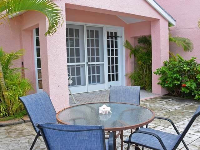 12. Co-op / Condo for Sale at Port New Providence, Yamacraw, Nassau And Paradise Island Bahamas