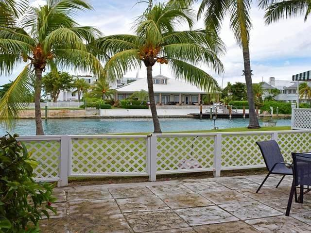 13. Co-op / Condo for Sale at Port New Providence, Yamacraw, Nassau And Paradise Island Bahamas
