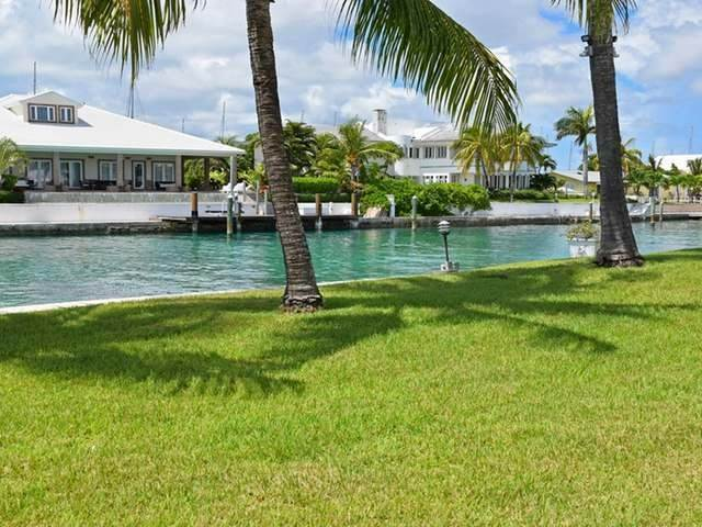 14. Co-op / Condo for Sale at Port New Providence, Yamacraw, Nassau And Paradise Island Bahamas