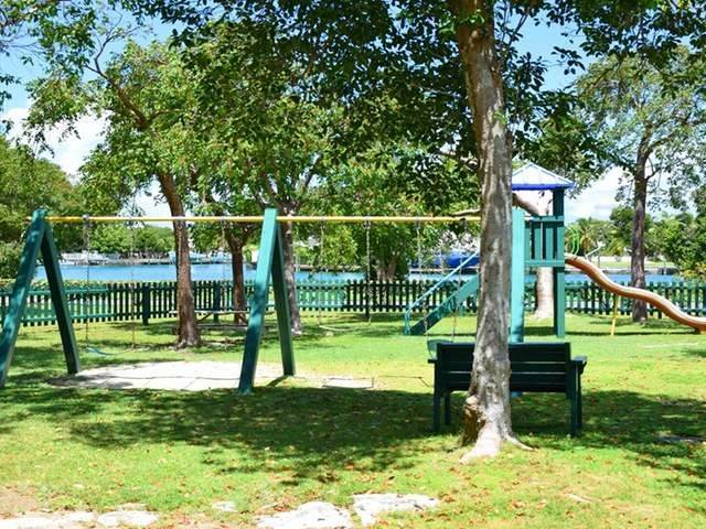 15. Co-op / Condo for Sale at Port New Providence, Yamacraw, Nassau And Paradise Island Bahamas