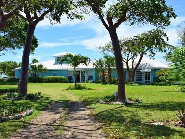 17. Co-op / Condo for Sale at Port New Providence, Yamacraw, Nassau And Paradise Island Bahamas