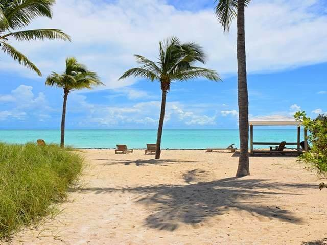 19. Co-op / Condo for Sale at Port New Providence, Yamacraw, Nassau And Paradise Island Bahamas