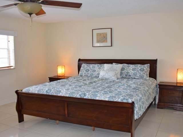 7. Co-op / Condo for Sale at Port New Providence, Yamacraw, Nassau And Paradise Island Bahamas