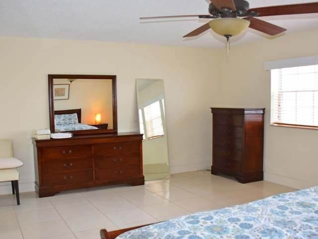 8. Co-op / Condo for Sale at Port New Providence, Yamacraw, Nassau And Paradise Island Bahamas