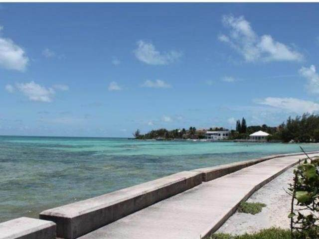 Land for Sale at Prince Charles Drive, Nassau And Paradise Island, Bahamas