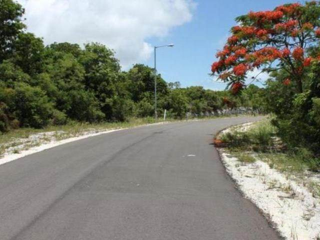 4. Land for Sale at Prince Charles Drive, Nassau And Paradise Island, Bahamas