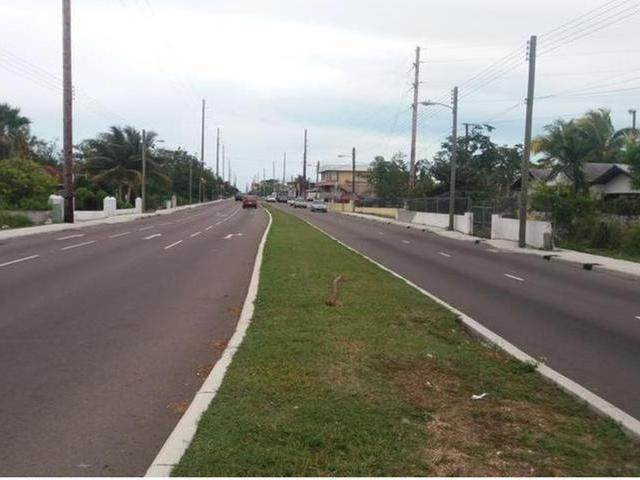 5. Land for Sale at Prince Charles Drive, Nassau And Paradise Island, Bahamas