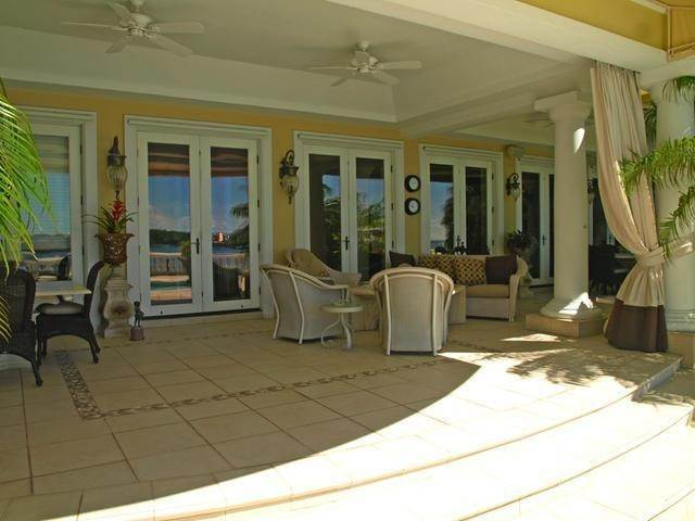 11. Co-op / Condo for Rent at Port Manor Penthouse Paradise Island, Nassau And Paradise Island, Bahamas