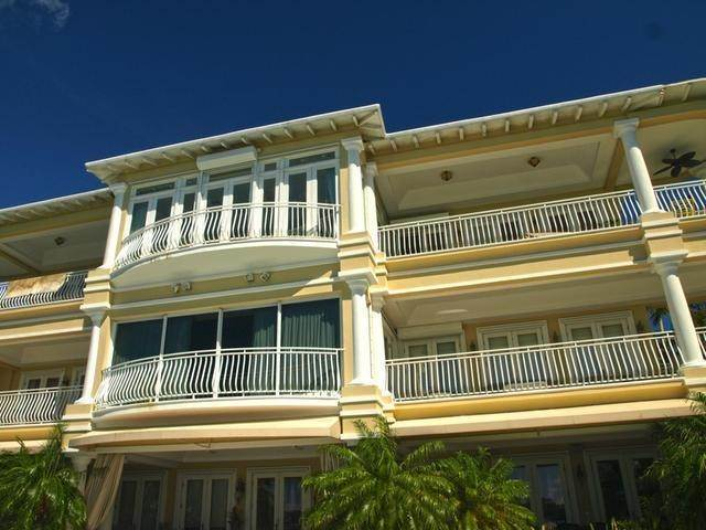 13. Co-op / Condo for Rent at Port Manor Penthouse Paradise Island, Nassau And Paradise Island, Bahamas