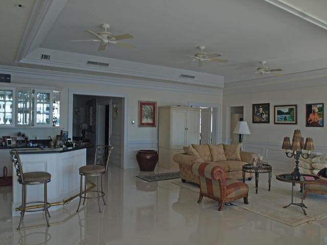 6. Co-op / Condo for Rent at Port Manor Penthouse Paradise Island, Nassau And Paradise Island, Bahamas