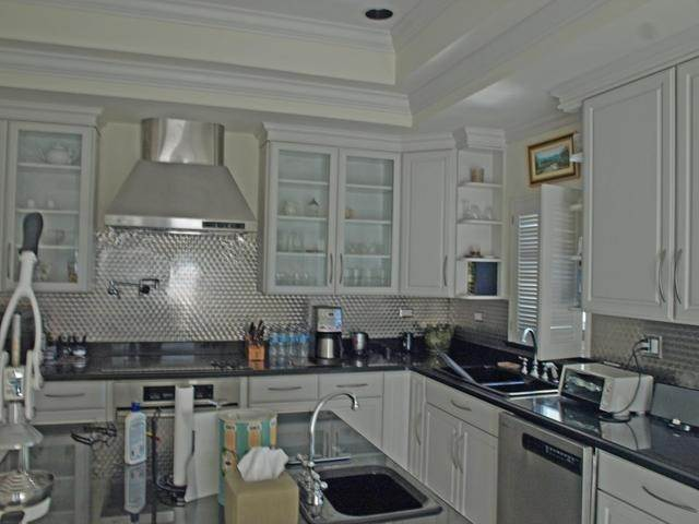 8. Co-op / Condo for Rent at Port Manor Penthouse Paradise Island, Nassau And Paradise Island, Bahamas