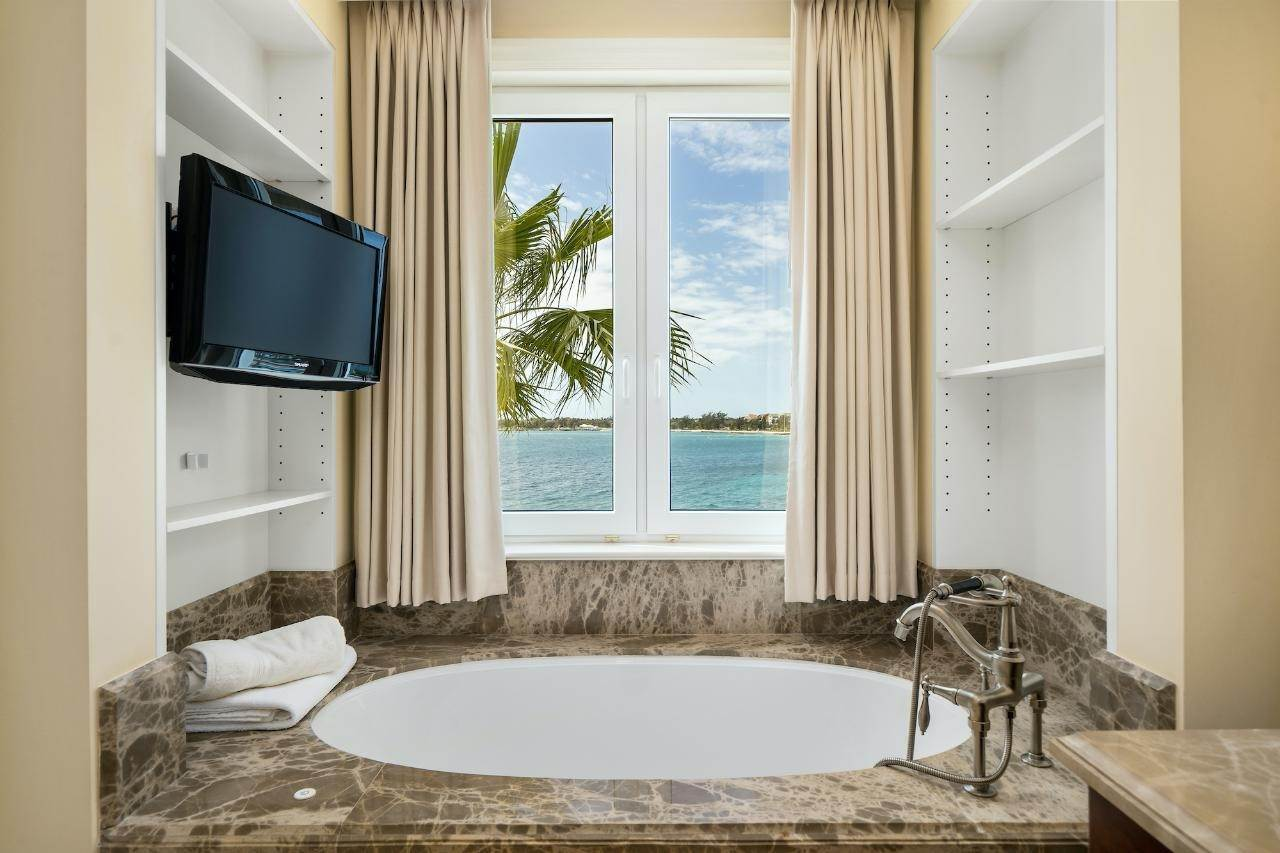 12. Co-op / Condo for Sale at Ocean Club Residence Ocean Club Estates, Paradise Island, Nassau And Paradise Island Bahamas