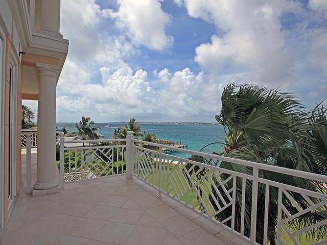 13. Co-op / Condo for Sale at Ocean Club Residence Ocean Club Estates, Paradise Island, Nassau And Paradise Island Bahamas