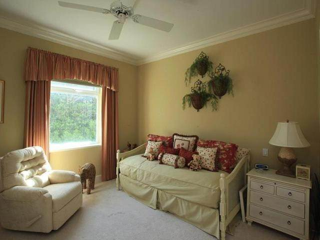 11. Co-op / Condo for Sale at Bayroc, Cable Beach, Nassau And Paradise Island Bahamas