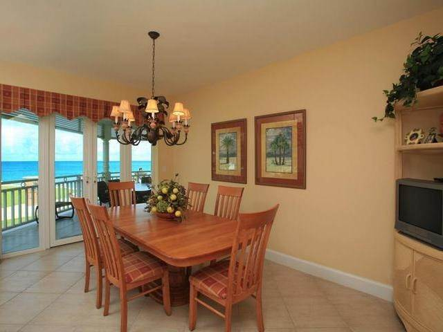 15. Co-op / Condo for Sale at Bayroc, Cable Beach, Nassau And Paradise Island Bahamas