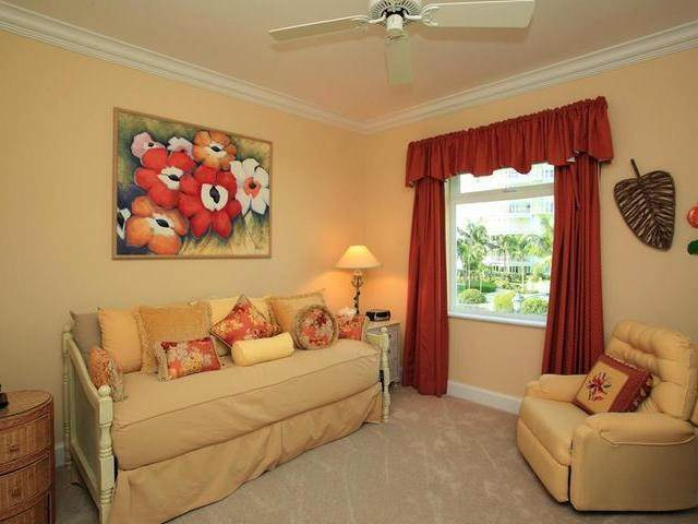 16. Co-op / Condo for Sale at Bayroc, Cable Beach, Nassau And Paradise Island Bahamas
