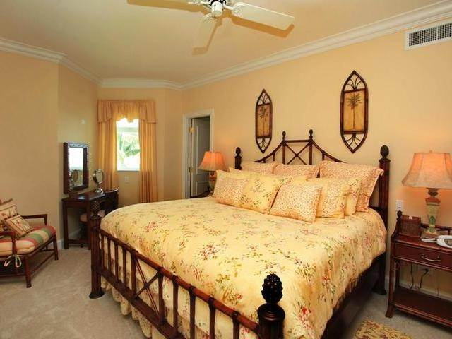 17. Co-op / Condo for Sale at Bayroc, Cable Beach, Nassau And Paradise Island Bahamas