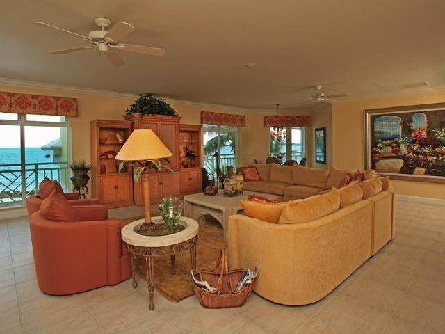 2. Co-op / Condo for Sale at Bayroc, Cable Beach, Nassau And Paradise Island Bahamas