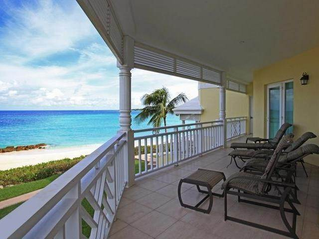 3. Co-op / Condo for Sale at Bayroc, Cable Beach, Nassau And Paradise Island Bahamas