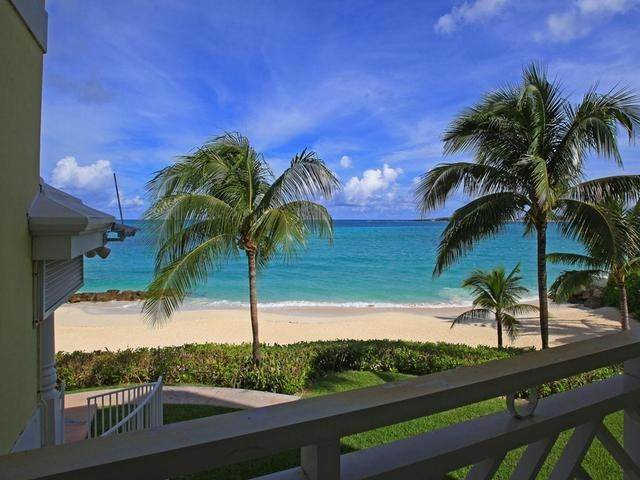4. Co-op / Condo for Sale at Bayroc, Cable Beach, Nassau And Paradise Island Bahamas