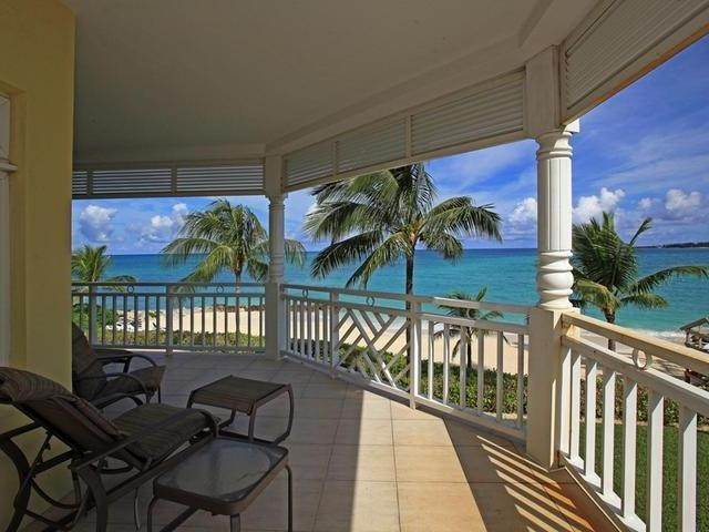 5. Co-op / Condo for Sale at Bayroc, Cable Beach, Nassau And Paradise Island Bahamas