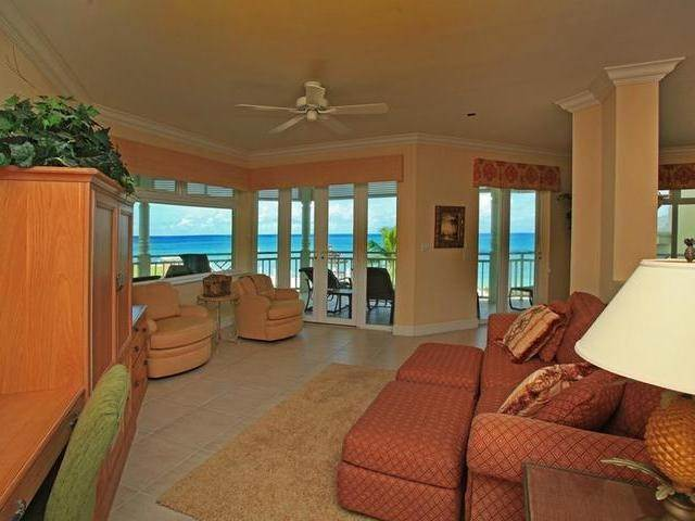 7. Co-op / Condo for Sale at Bayroc, Cable Beach, Nassau And Paradise Island Bahamas