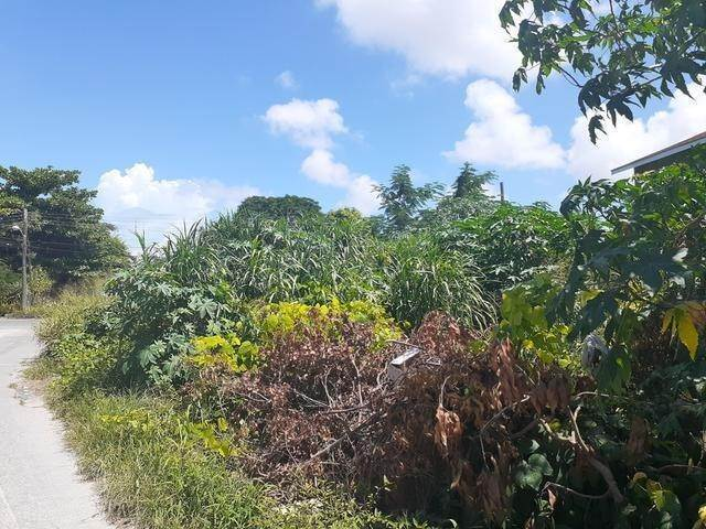 2. Land for Sale at Boyd Subdivision, Nassau And Paradise Island, Bahamas