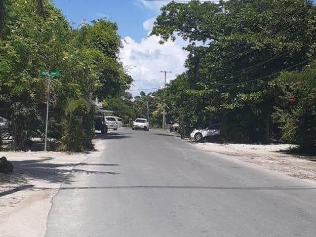 7. Land for Sale at Boyd Subdivision, Nassau And Paradise Island, Bahamas